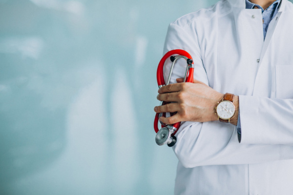SEO services for doctors