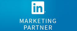 LinkedIn Marketing Partner